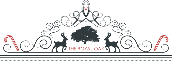 201509-016_WEBSITE_HEADER_Festivities2015_TheRoyalOak_550px
